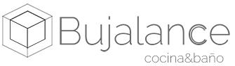 www.bujalancecocinasybaños.es