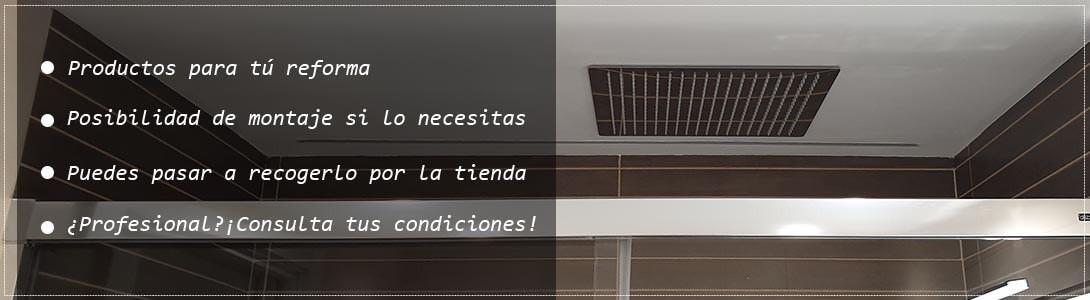 Home_bujalancecocinasybaño